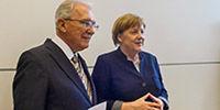 04 Foto Am Merkel 0317 3 Klein