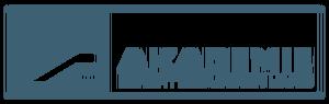 Akademie-BGL_Logo