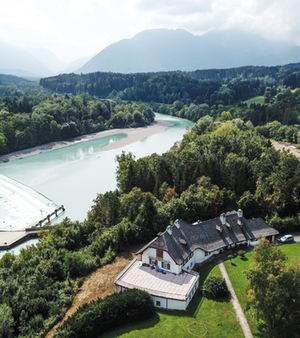 Luftaufnahme_Akademie-BGL_Berchtesgadenerland_04