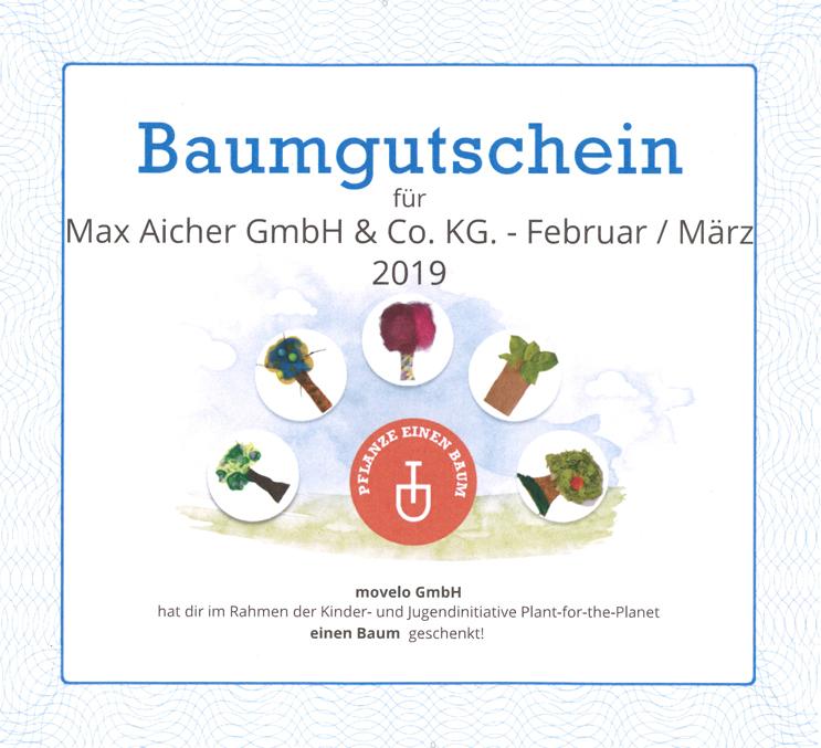Baumgutschein-Februar-Maerz-19