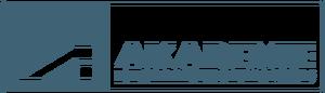 Klammer-Logo_Akademie-BGL