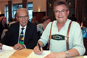 kooperation-predigtstuhlbhan-skiverband-chiemgau_berhard-kuebler_max-aicher-02