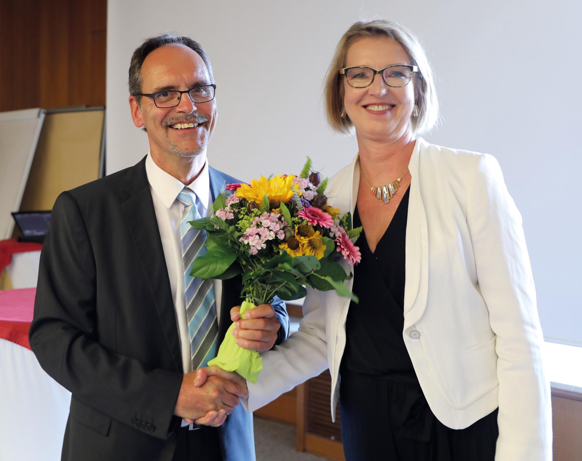 Akademie-BGL_Professor-Rudolf-Baessler-Bettina-Oestreich
