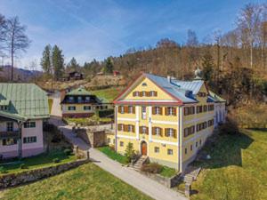 Fuerstenstein