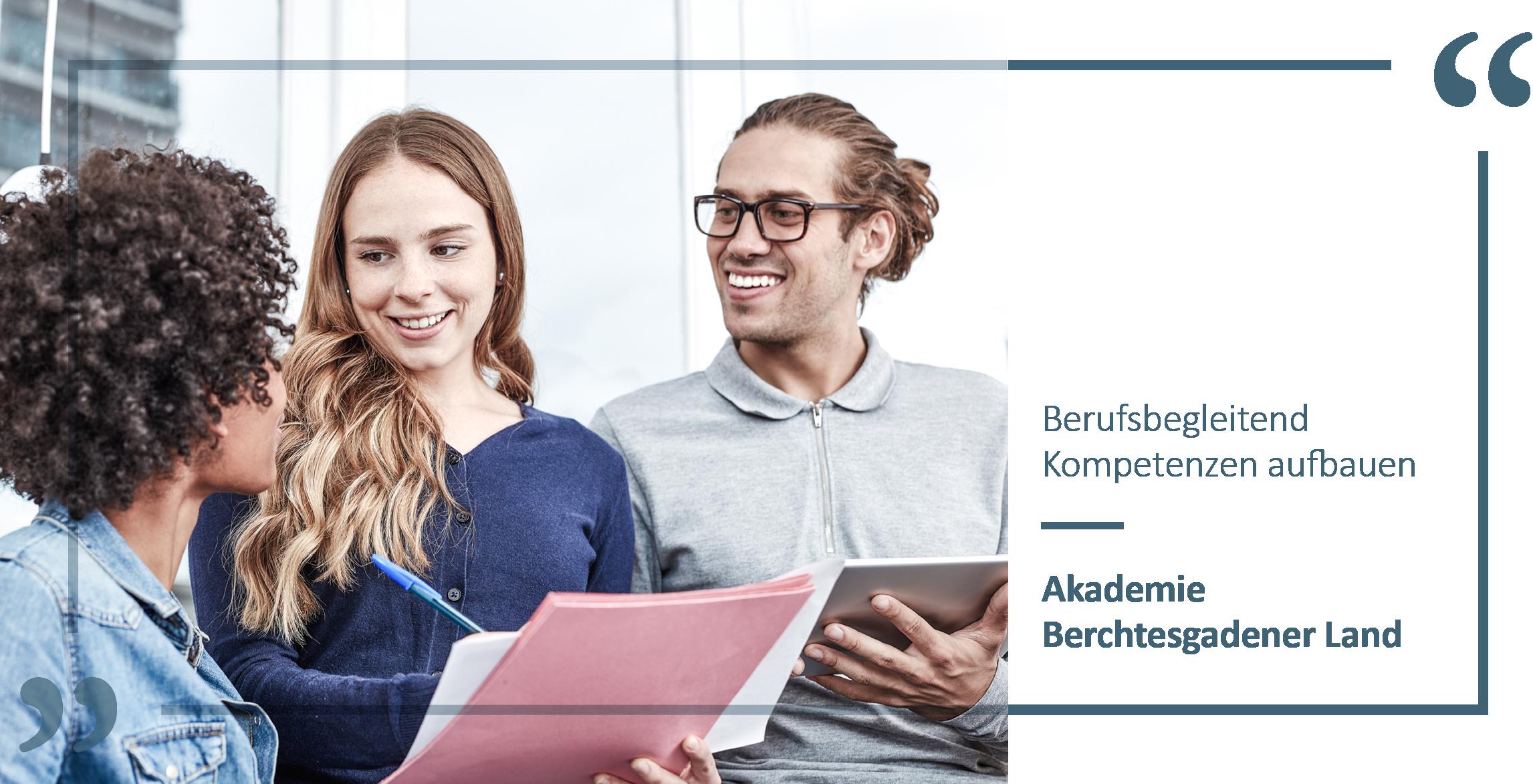 Akademie-BGL-berufsbegleitend-Kompetenzen-aufbauen